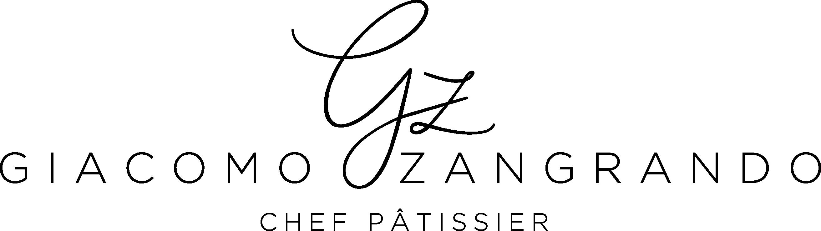 Giacomo Zangrando